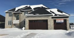9771 Tall Grass Trail, St. John, IN