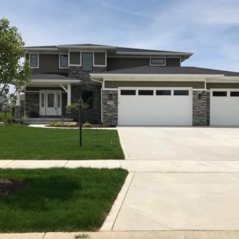 9800 Tall Grass Trail, St. John, IN