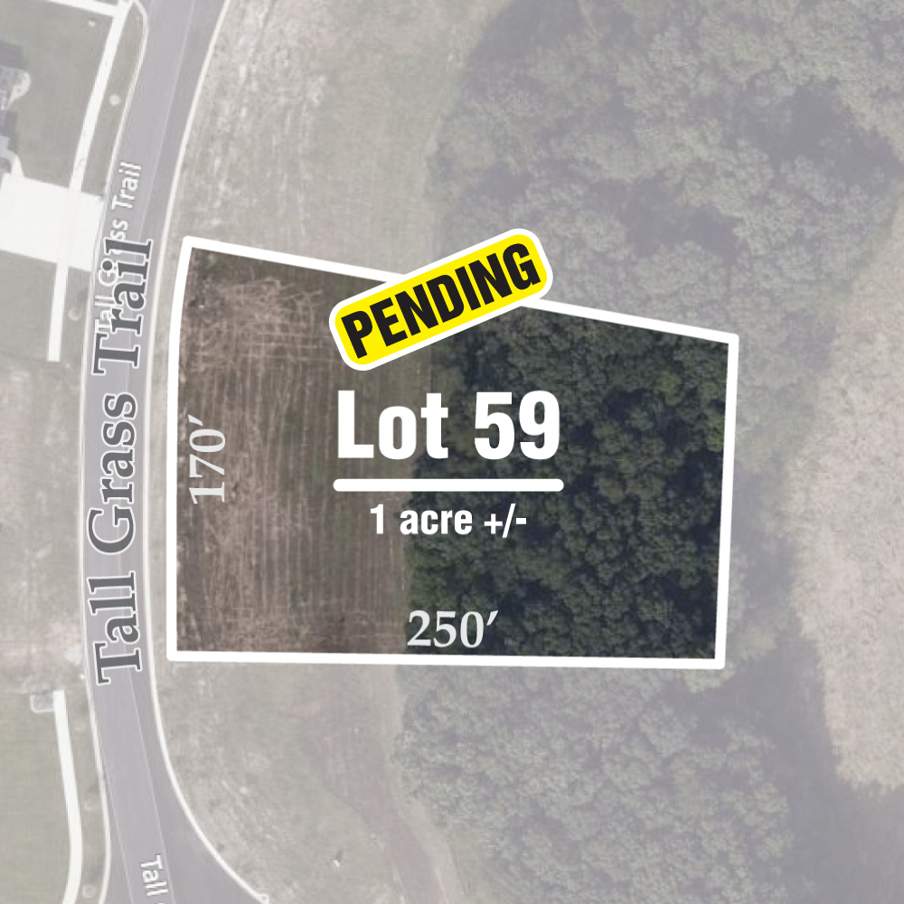 Lot-59