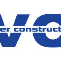 Vater Construction