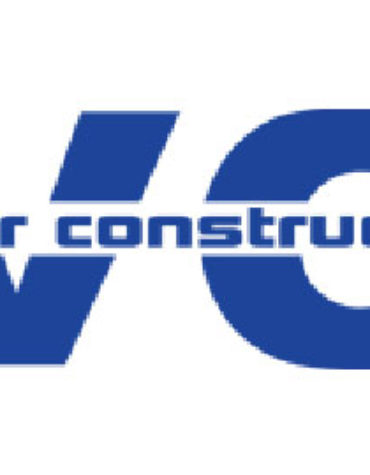 Vater Construction