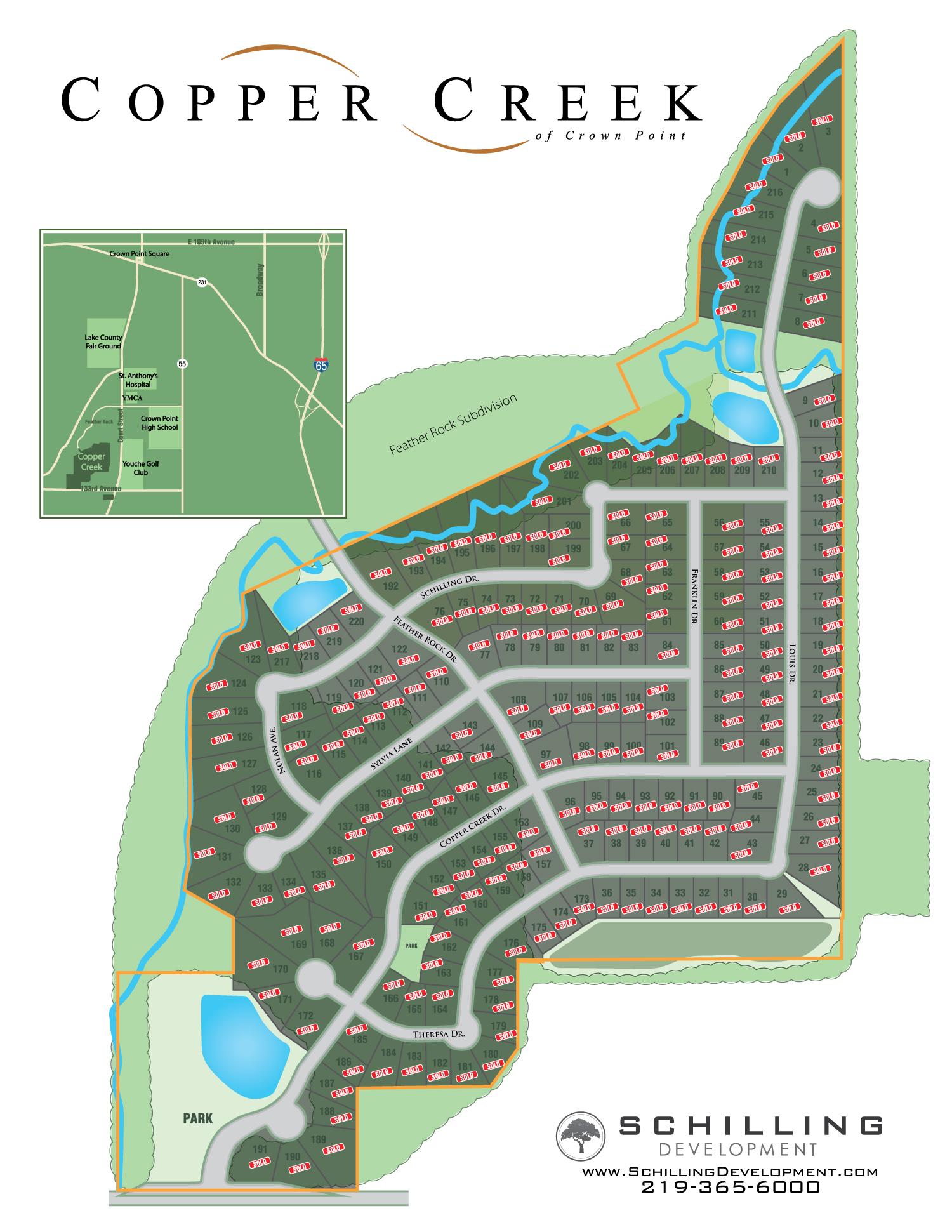 copper-creek-map