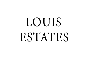 Louis Estates