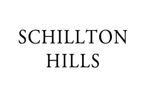 Schillton Hills