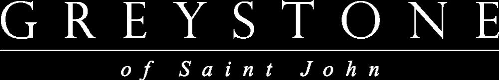 greystone-logo-white
