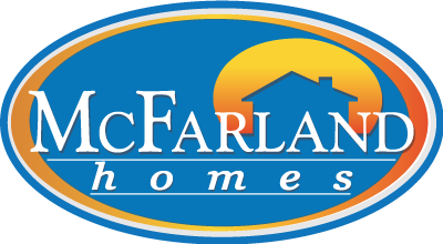 mcfarland-logo