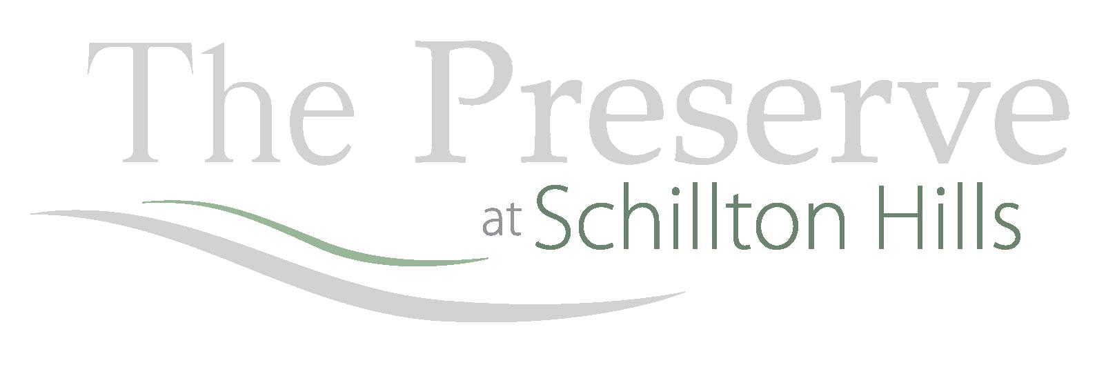 preserve logo-01